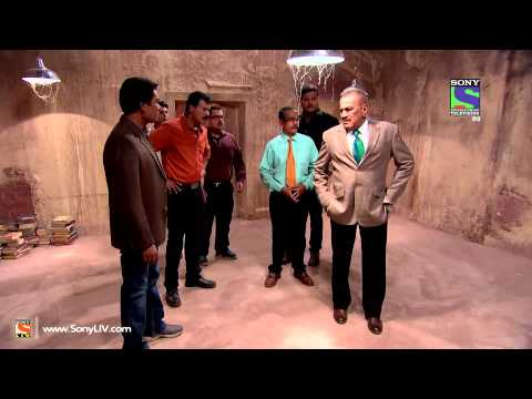 Download CID - Copy Cat Serial Killer - Episode 1081 - 25th May 2014