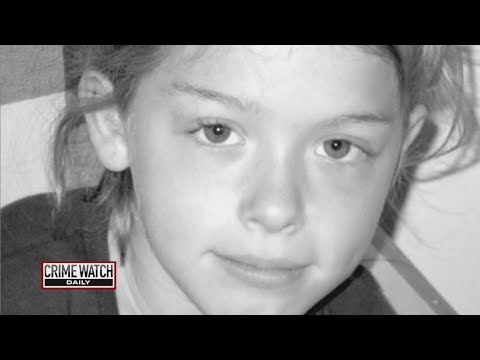 Xxx Mp4 Pt 1 Little Girl Was Kidnapped At Home Right Before Christmas Crime Watch Daily With Chris Hansen 3gp Sex