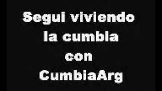 Cumbia china-La Repandilla