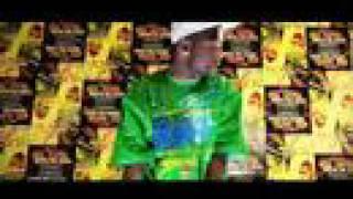 Soulja Boy Tell 'Em - My Dougie [Music Video]