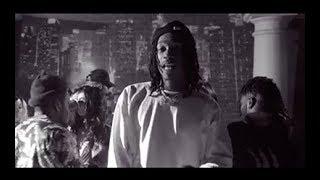 Wiz Khalifa & Curren$y - Plot Twist [Official Video]