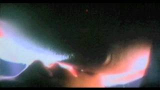 Ten Madison - From Lust To Dust (Groovissimo's CineMix) (Two Moon Junction) (1988)