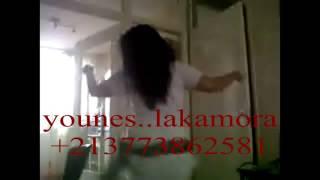 dance chaabi marocain1رقص سكس بدون ملابس داخلية  hd