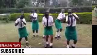 DJ LYTA KWANGWARU ODDI DANCE