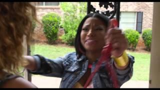 BARBERSHOP: THE NEXT CUT | Official Trailer #2 (HD)