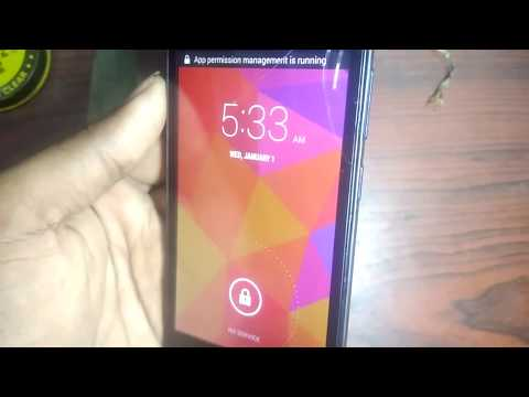 Xxx Mp4 How To Use Maui META 3G All Mtk Imei Writing Tool 10000 Done 3gp Sex