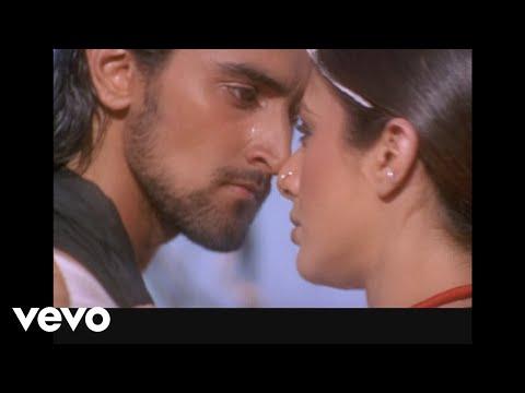 Xxx Mp4 Meenaxi Potters Village Tabu A R Rahman Kunal Kapoor 3gp Sex
