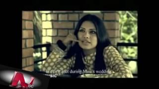 Tisha best acting bangla natok .