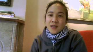 Angela Duckworth video for OECD