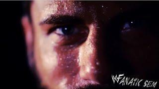 ● Austin Aries || Custom Titantron ||