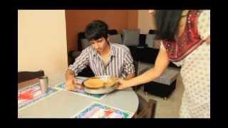 Drop of Happiness - Hindi Short Film