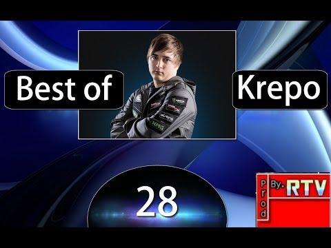Best of Krepo [HD] #28