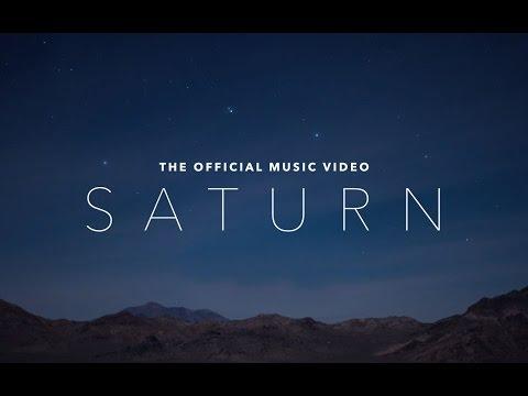 Xxx Mp4 Sleeping At Last Saturn Official Music Video 3gp Sex
