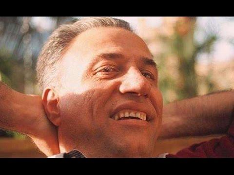 Ölüm yıl dönümünde Kemal Sunal ı anıyoruz