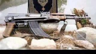 Nohchi cho (chechen song)