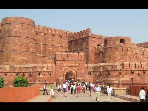 Xxx Mp4 Agra Fort 3gp Sex