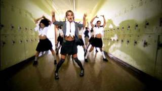 Britney Spears - ...Baby One More Time - UNCUT