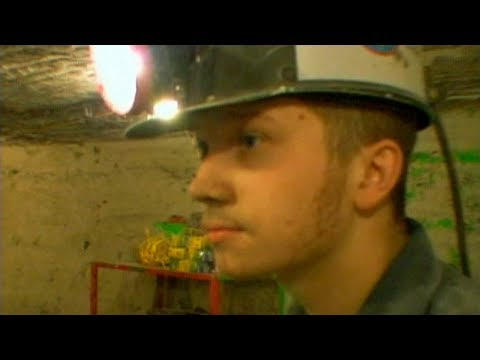 Xxx Mp4 Young Coal Mine Workers L Hidden America Children Of The Mountains PART 5 6 3gp Sex