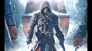 FILM Complet en Français (2014) - Assassin's Creed : Rogue (jeu vidéo)