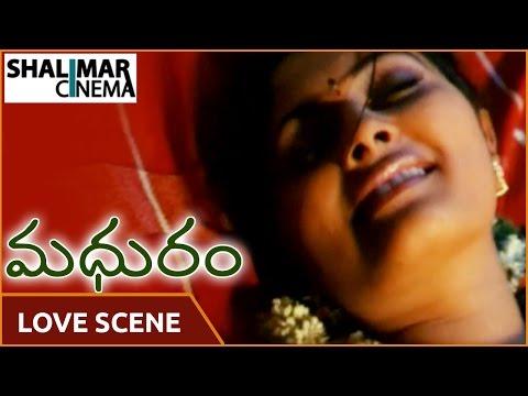 Xxx Mp4 Madhuram Movie Urvashi Patel Love Scene Rafi Saroop Soni Raj Shalimarcinema 3gp Sex