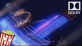 Dolby Digital 5.1 - Broadway - Intro (HD 1080p)