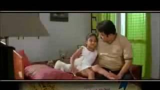 MALAYALAM FILM Oru Naal Varum Mohanlal   OFFICIAL TRAILER   Malayalam Movie   Mohanlal Sameera Reddy 002