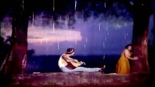 bangla new song hira chuni panna full movie hd