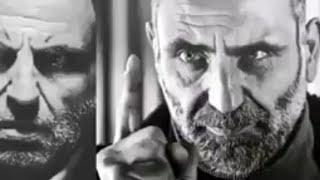 موسيقى ميماتي باش التي يبحث عنها الجميع 2018 | Sero Produktion - Bu Şehir