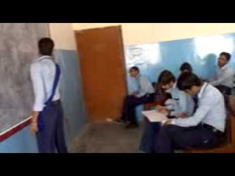 Xxx Mp4 Funny Aamazing Vidio Slap Student Of G T H School 3gp 3gp Sex