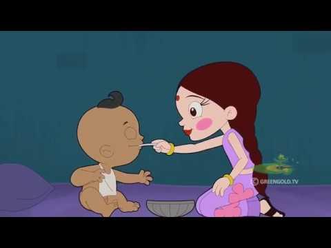 Xxx Mp4 Shiva Cartoon Rudra Boom Chik Chik Boom शिवा और रुद्रा New Cartoon HD 3gp Sex