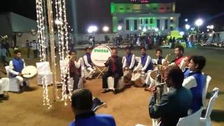 Noshad Band khilchipur (9826676843) pal pal dilke paas