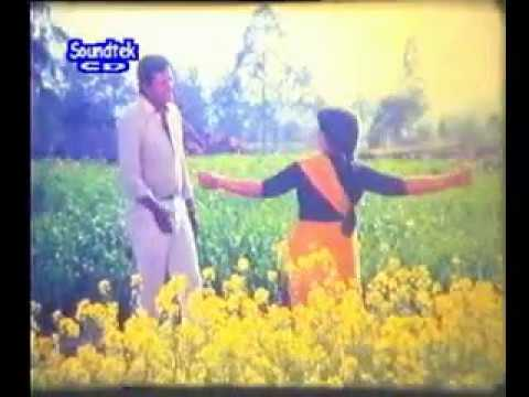 Xxx Mp4 Bangla Movie Ranga Vabi Presented By RaDiO Bg24 3gp Sex