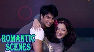 Pavitra Rishta : Ankita and Naren's ROMANTIC SCENES | FULL EPISODE 27th March 2014