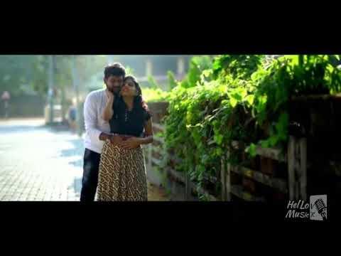 Xxx Mp4 Saravanan Meenakshi Rio Romantic Video Song Hellov Musick 3gp Sex