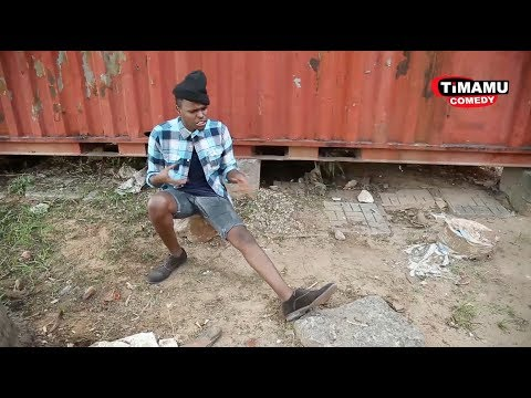 THE BEST 10 VIDEOS za Chalii ya R