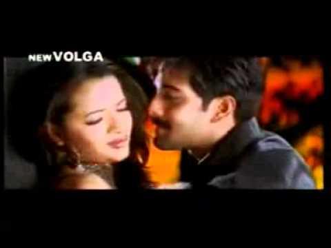 Xxx Mp4 Adrustam Vayasa Vayasa Hot Video Song Www Tollynights Com 3gp 3gp Sex