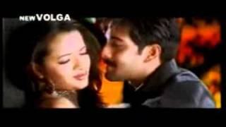 Adrustam - Vayasa Vayasa Hot Video Song www.tollynights.com.3gp