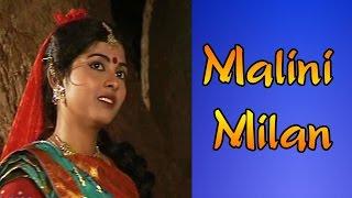 Pala Kirtan 2016 | Shri Krishna | Malini Milan | Shanta Das | Gold Disc | Bengali Devotional Drama