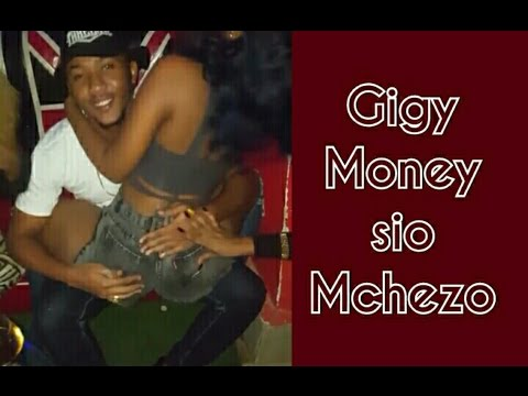 Xxx Mp4 WAKUBWA TU Gigy Money Akimkatikia Mauno Bonge La Nyau 3gp Sex