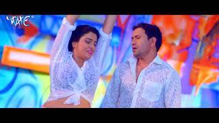 Amrpali video song