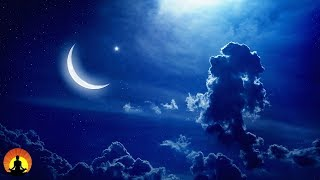 Baby Sleep, Relaxing Classical Sleep Music, Baby Songs, Calm Music, Meditation Music, ♫E155
