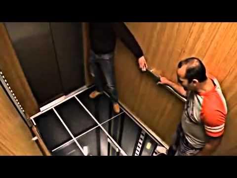 lift zarafat 007