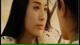 เพลงตำนานเดชนางพญางูขาว เวอร์ชั้นเพลงไทย MV 2