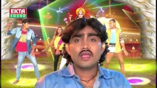 'Rikshawala Shatalwala' HD VIDEO | Gujarati New Song 2015 | Jigensh Kaviraj | Ambe Maanu Holadu