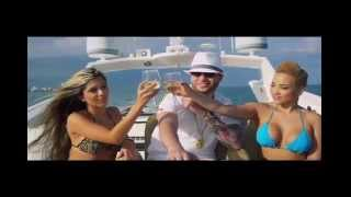 PASSION WHINE OFFICIAL REMIX (FARRUKO FT SEAN PAUL & WISIN) VIDEO OFICIAL