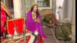 لطيفة - همسولي | Latifa - Hamasooli