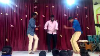 tamil christian youth songs 2016