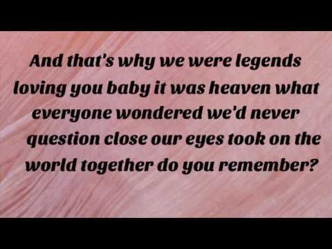 Xxx Mp4 Legends Kelsea Ballerini Lyrics 3gp Sex