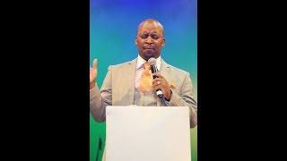 Bishop TE Twala - SingabaseShilo