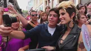 Dev | MTV Special (Trailer) [HD]